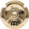 Meinl Cymbals B18CH-B