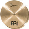 Meinl Cymbals B14HH