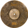 Meinl Cymbals B12EDS