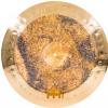 Meinl Cymbals B18DUCH
