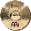 Meinl Cymbals B14FH