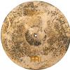 Meinl Cymbals B20VPC