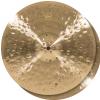 Meinl Cymbals B14FRH