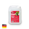 Cameo FAST FLUID 5 L Fog Fluid with Very High Density and Very Short Standing Time 5 L