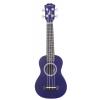 Arrow PB10 BL Soprano ukulele
