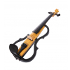 M Strings SDDS-1602