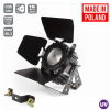 Flash LED PAR 64 300W UV