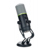 Mackie CARBON  USB Condenser Microphone