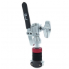 Pearl HCL-205DRQ Hi-Hat Drop Clutch