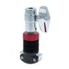 Pearl HCL-105QR Rapid Lock maszynka do Hi-Hatu