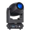 American DJ Focus Spot 5Z  Spot Moving Head 300 W LED