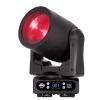 American DJ Par Z Move RGBW - 300W COB (Chip on Board) RGBW LED on a moving head base.