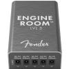 Fender Engine Room LVL5 power supply, 230V