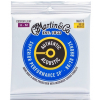 Martin MA175 Authentic Custom Light 80/20