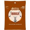 Martin M465 Monel Wound Mandolin Strings - Medium