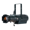 American DJ The Encore Profile Pro Color Ellipsoidal features a 250W RGBWAL