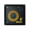Markbass CMD-101 Marcus Miller micro 60 bass guitar amp