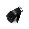 Gafer Lite XXL gloves