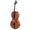 Stentor 1108C Student II Cello - 3/4 Size