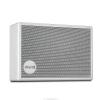 Apart AP-SM6-W, Speaker 6-3-1.5W/100V, 200-20kHz; IP 50; white