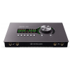 Universal Audio Apollo X4 Heritage Edition interface Audio Thunderbolt 3 [12 IN/ 18 OUT]