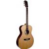 Dowina Danubius GA gitara akustyczna