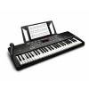 Alesis Harmony 54 keyboard