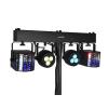 Eurolite LED KLS-120 FX