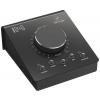 Behringer Studio M - Premium Passive Studio Controller