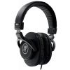 Mackie MC 100 headphones (32 Ohm)