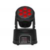 Fractal Mini LED Wash 7x10