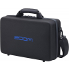 Zoom CBR-16 Carrying Case for R16, R24, and V6