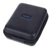 ZooM APQ-2N Soft case