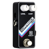 Keeley Compressor Mini - sustainer effects pedal