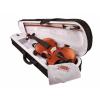 Rudolph RV-1044 violin 4/4