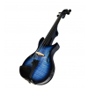 M Strings JTXDS-2046