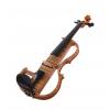M Strings MWDS-1903
