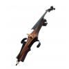 M Strings DSDT-1808