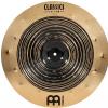 Meinl CC18DUCH Classics Custom DuaL 18″