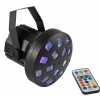 Eurolite LED Mini Z-20 USB