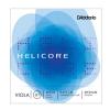 D′Addario Helicore H-410 Long Scale Saiten für Bratschen