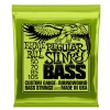 ErnieBall 2832 NC Reg. Slinky Bass strings 50-105