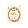 D′Addario J 63 Saiten für Banjo
