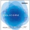 D′Addario Helicore H-310 Saiten für Violinen