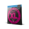 D′Addario EXL-170/5 bass guitar strings 45-130