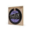 D′Addario EJ-44 classical guitar strings