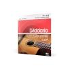 D′Addario EJ-83M Saiten für akustische Gitarre