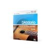 D′Addario EJ-84L Saiten für akustische Gitarre