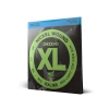 D′Addario EXL-165 bass guitar strings 45-105