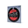 D′Addario EJ 45TT  Saitensatz für klassische Gitarre